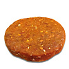 Abrikoos amandelbrood (5 kilo)