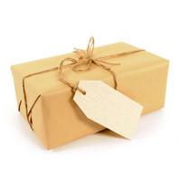 Een proefpakket boordevol snijwaren