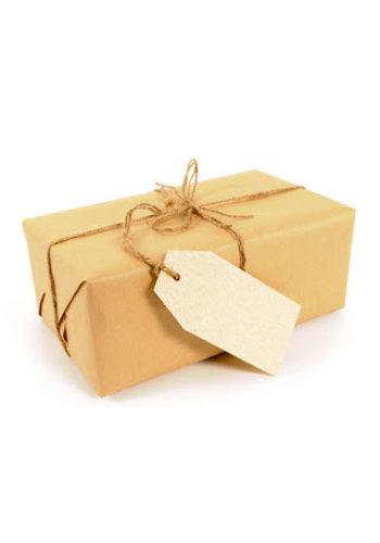 Snijwaren - proefpakket