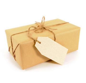 Borrel - proefpakket