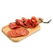Gesneden Chorizo extra Vela