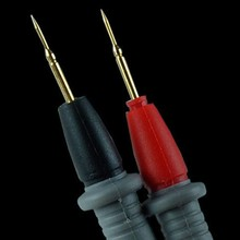 Universal digital multimeter cord 20A 1000V