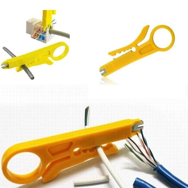 Kabelstripper