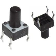 Micro Switch 6x6x5