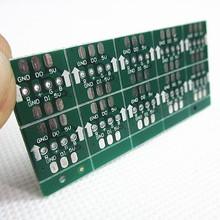 WS2811 Module Board 5v