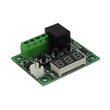 W1209 Temperature sensor