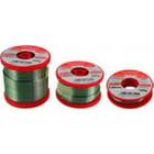 Soldering Wire, desoldering Tape