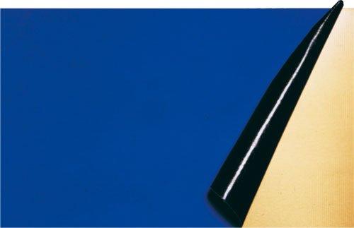 Bungard Bungard PCB 100x160