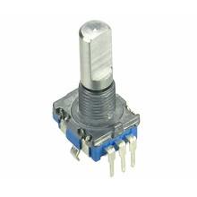Rotary Encoder EC11, 20 mm