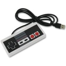 NES Controller met USB aansluiting