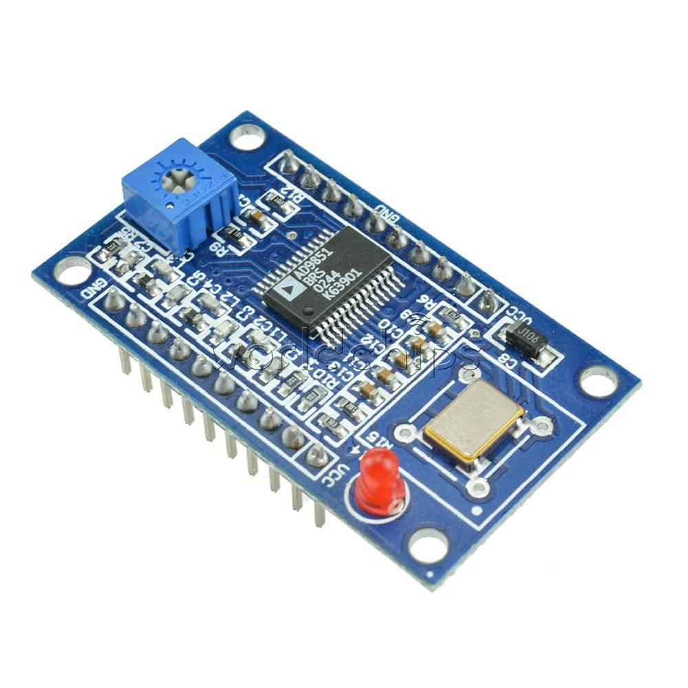 AD9850 Module DDS signaal generator Module