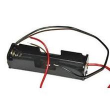 1 x 1.5V AA Battery Holder