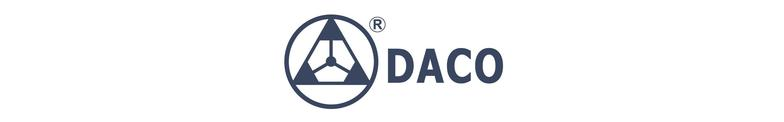 Daco Semiconductor