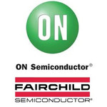 ON SEMICONDUCTOR (FAIRCHILD)