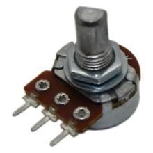 SR Passives B2K2 Potmeter 2.2K Ohm
