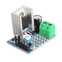 TDA2030 Audio versterker module