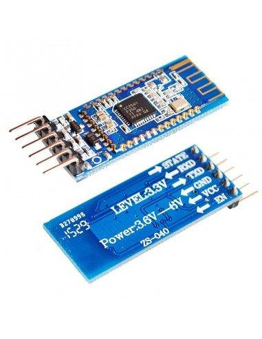 Bluetooth 4.0 Module CC2541 HM-10