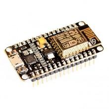 ESP8266 4.0 Wifi Module