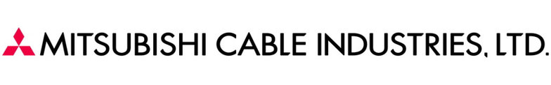 Mitsubishi Cable Industrie LTD