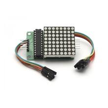 Max 7219 Matrix module 8x8
