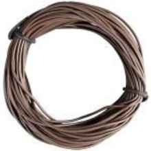 Project wire Brown