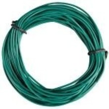 Project Wire Green