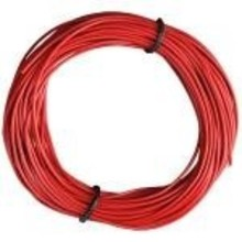 Project Wire Red