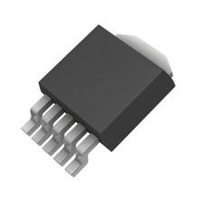 AMC7150 LED driver
