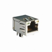 RJ45 connector Female