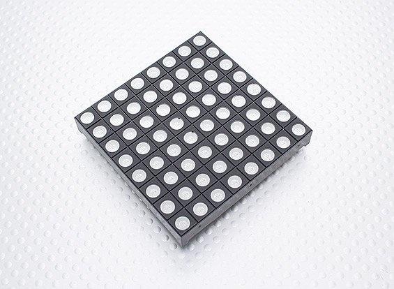 RGB Dot Matrix Shield