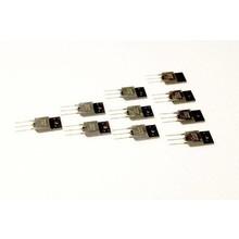 Toshiba Toshiba 2SC5411 1500V 14 Ampere