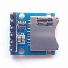 Micro SD Kaart Module