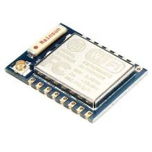 ESP-07 ESP8266 Serial WIFI Module