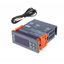 Temperatuur Controller STC-1000
