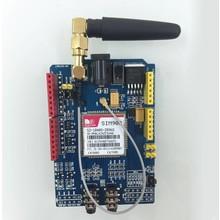 SIM900 GPRS Shield