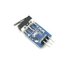 Switch Module for Arduino