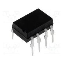 MICROCHIP (ATMEL) ATTiny25-20PU, Microcontroller