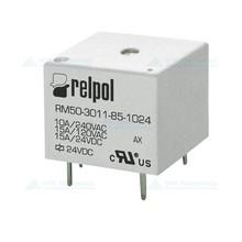 Print relay 3V 10A