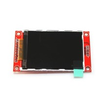 2.0 Inch LCD SPI RGB Screen