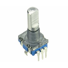 Rotary Encoder  EC11, 15mm Shaft