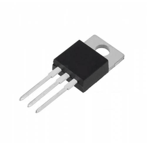 Transistor BDT87