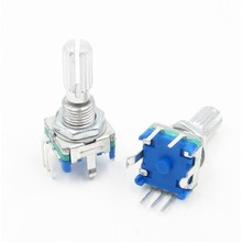 Rotary Encoder  EC11, 20mm Shaft