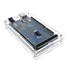 Arduino Mega 2560 R3 Behuizing