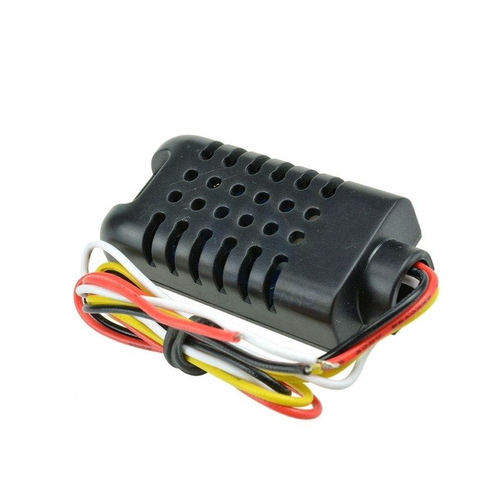 AM2302B Digitale Temperatuur Vochtigheid Sensor