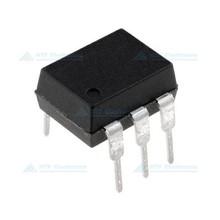 Vishay CNY17-2M Optocoupler