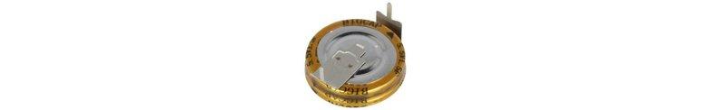 Goldcap (super capacitor)