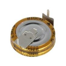 Bigcap Goldcap 2F 5.5V