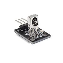 Infrarood Ontvanger voor Arduino