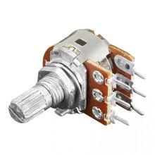 SR Passives B100K Potentiometer 100K Ohm