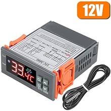 Temperature Controller STC-3000